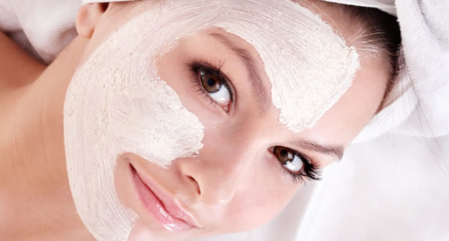 hidratacion facial natural